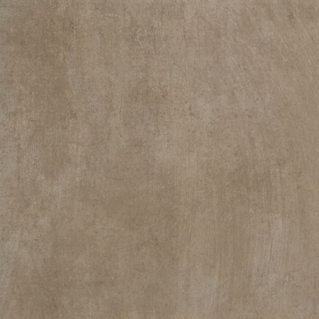 Newport Musgo Floor Tile