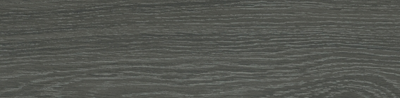 Provenza Anthracite Wood Effect Floor Tile 14.6x59.3