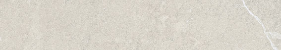 Trek Pearl Wall Tile 8x45cm