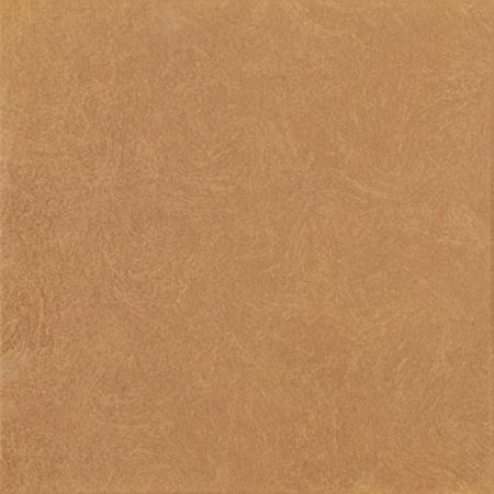 Newport Capuccino Floor Tile