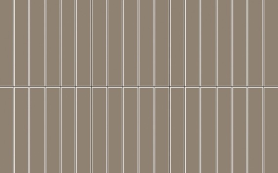 Incision Basic Tortola Wall Tile 25x40cm