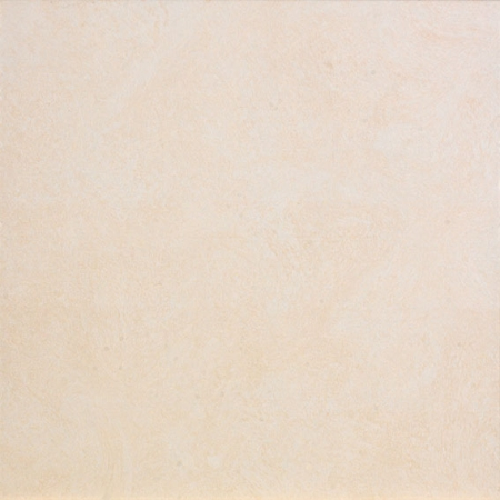 Newport Rosa Floor Tile
