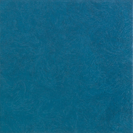 Newport Azul Floor Tile