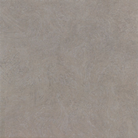 Newport Marengo Floor Tile