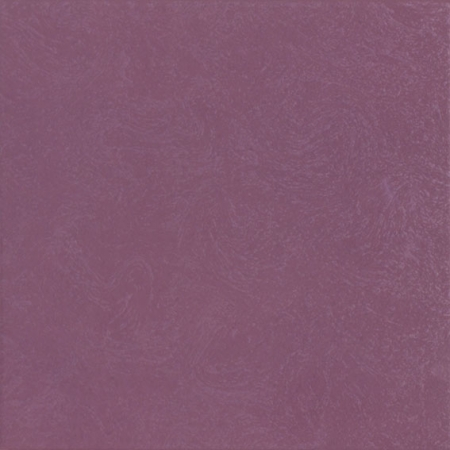 Newport Purpura Floor Tile