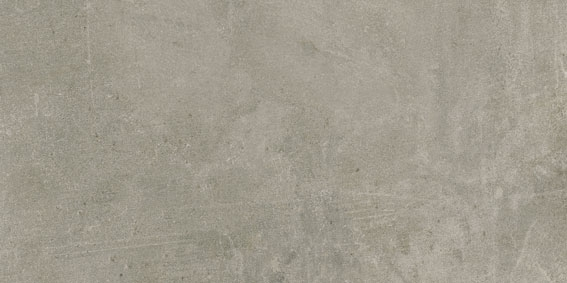 Evo Grey Wall Tile 30x60