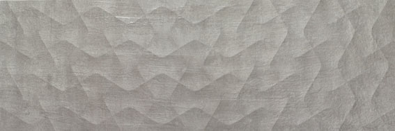 Llaneli Campari Grey Wall Tile 29,5x90