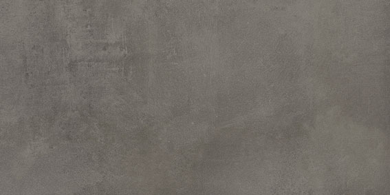 Evo Graphite Wall Tile 30x60