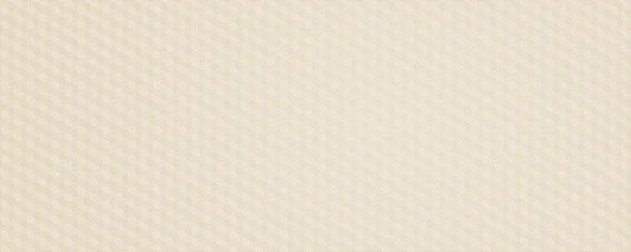 Minim Panel Beige Wall Tile 20x50