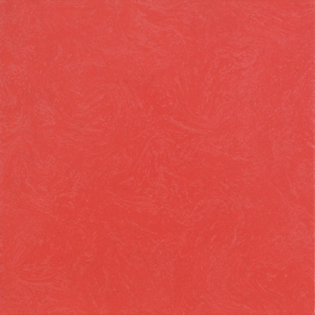 Newport Rojo Floor Tile