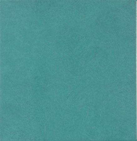 Newport Aguamarina Floor Tile