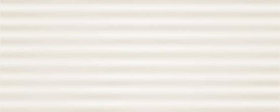 Minim Tek Blanco Wall Tile 20x50