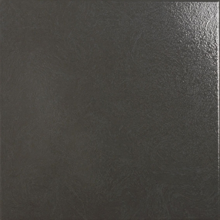 Newport Glossy Graphite Floor Tile