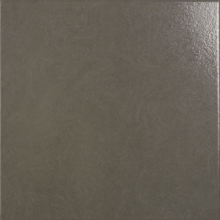 Newport Slategrey Floor Tile