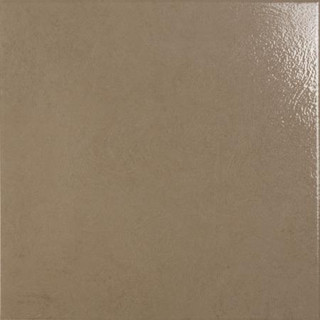 Newport Tortola Floor Tile