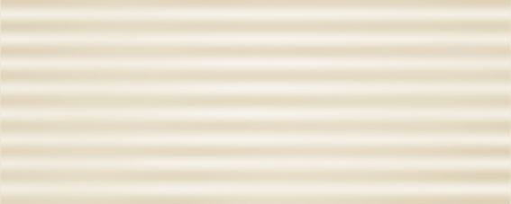 Minim Tek Beige Wall Tile 20x50