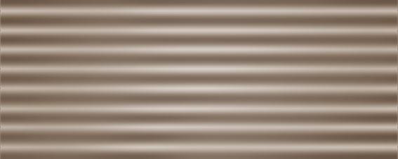Minim Tek Tortola Wall Tile 20x50