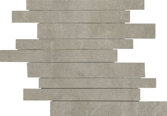 Mureto Evo Grey Wall Tile 30x43