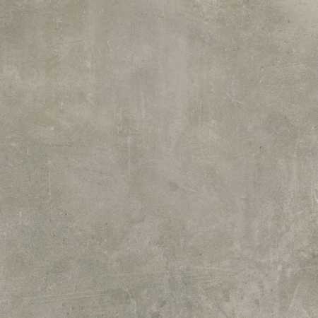 Evo Grey Floor Tile 60x60