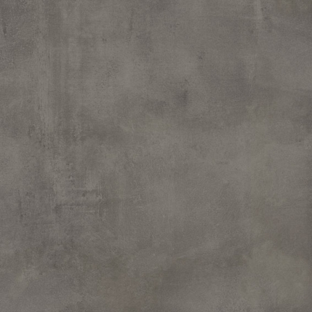 Evo Graphite Floor Tile 60x60