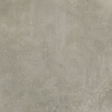 Evo Grey Floor Tile 75x75