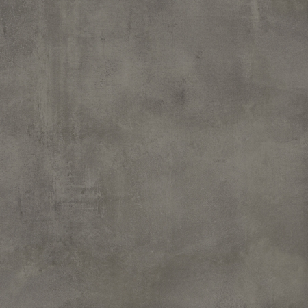 Evo Graphite Floor Tile 75x75