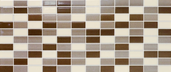 Minim Share Tortola Wall Tile 20x50
