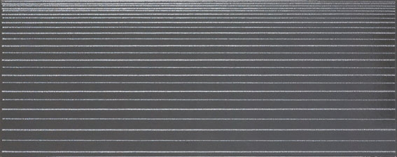 Minim Decor Walline Graphite 20x50