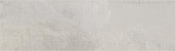 Ekstra Perla Wall Tile 25x85cm