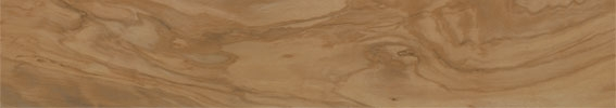 Habitat Miel Wood Effect Floor Tile 20x114