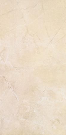 Midas Crema Wall Tile 31,6x63,2cm