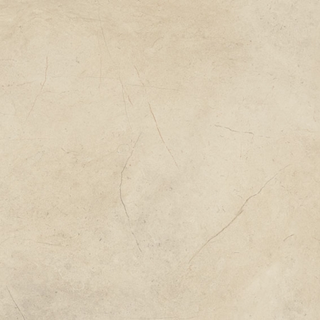Montana Natural Floor Tile 57x57cm