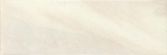 Montecarlo Natural Ceramic Wall Tile 20x60cm