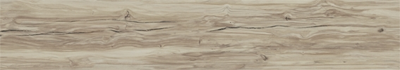 Norway Blanco Wood Effect Floor Tile 20x114cm
