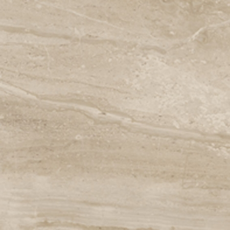 Torino Natural Floor Tile 45x45