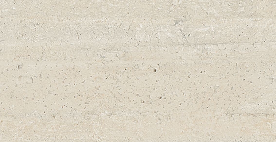 Soho Natural Wall Tile 31x60cm
