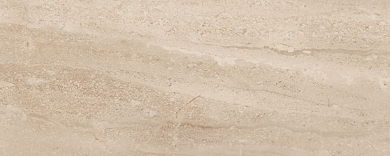 Torino Natural Wall Tile 20x50