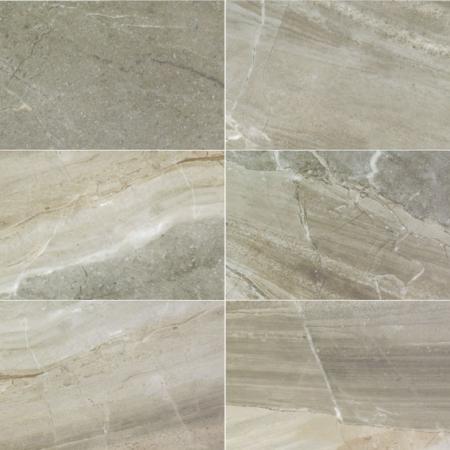 Tracia Gris Floor Tile 40x60cm