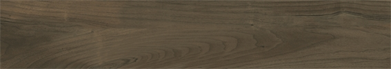 Lapland Supreme Wood Effect Floor Tile 20x114cm