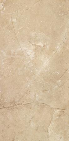 Midas Ocre Wall Tile 31,6x63,2cm