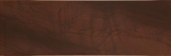 Montecarlo Lava Ceramic Wall Tile 20x60cm