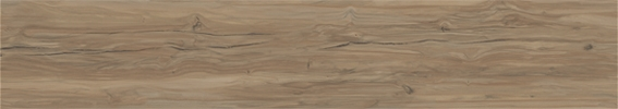 Norway Natural Wood Effect Floor Tile 20x114cm
