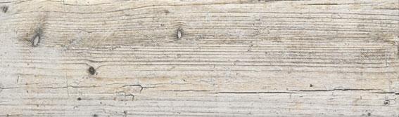 Riverside Blanco Wood Effect Floor Tile 20x60