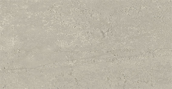 Soho Ceniza Wall Tile 31x60cm