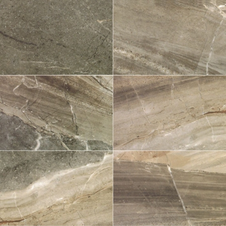 Tracia Natural Floor Tile 40x60cm