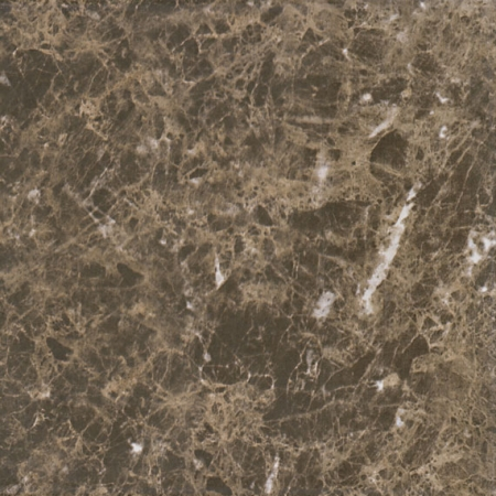 Kavala Marron Floor Tile 45x45