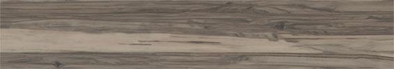 Norway Wengue Wood Effect Floor Tile 20x114cm