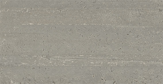 Soho Gris Wall Tile 31x60cm
