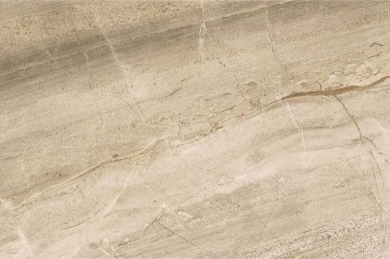 Tracia Beige Floor Tile 40x60cm