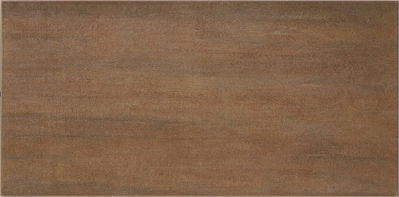 Obama Marron Wall Tile 25x50